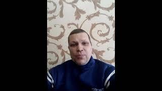 Анекдот про Вовочку и подвиг Казановы Прикольный анекдот