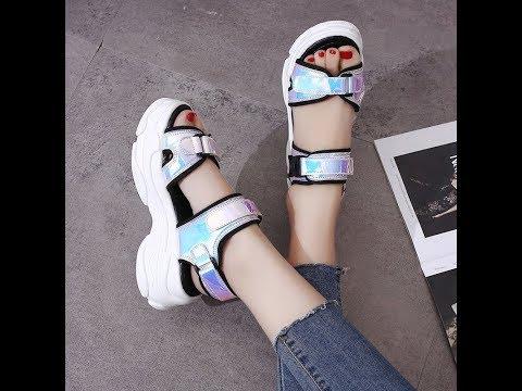 #Обувь, #Footwear