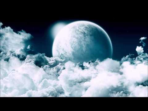 Dj Shog - Feel Me (Through The Radio) (Axel Coon Remix Edit)