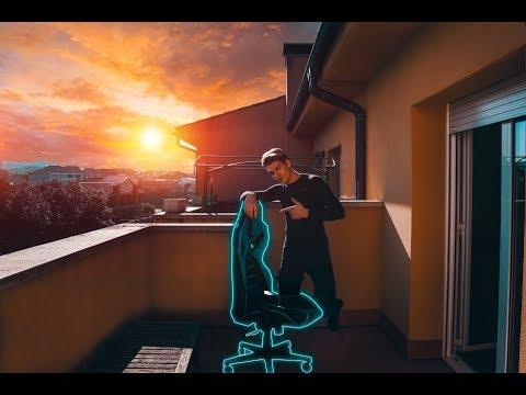 Te regalo una silla gaming review diablo chairs x - Silla gaming diablo ...