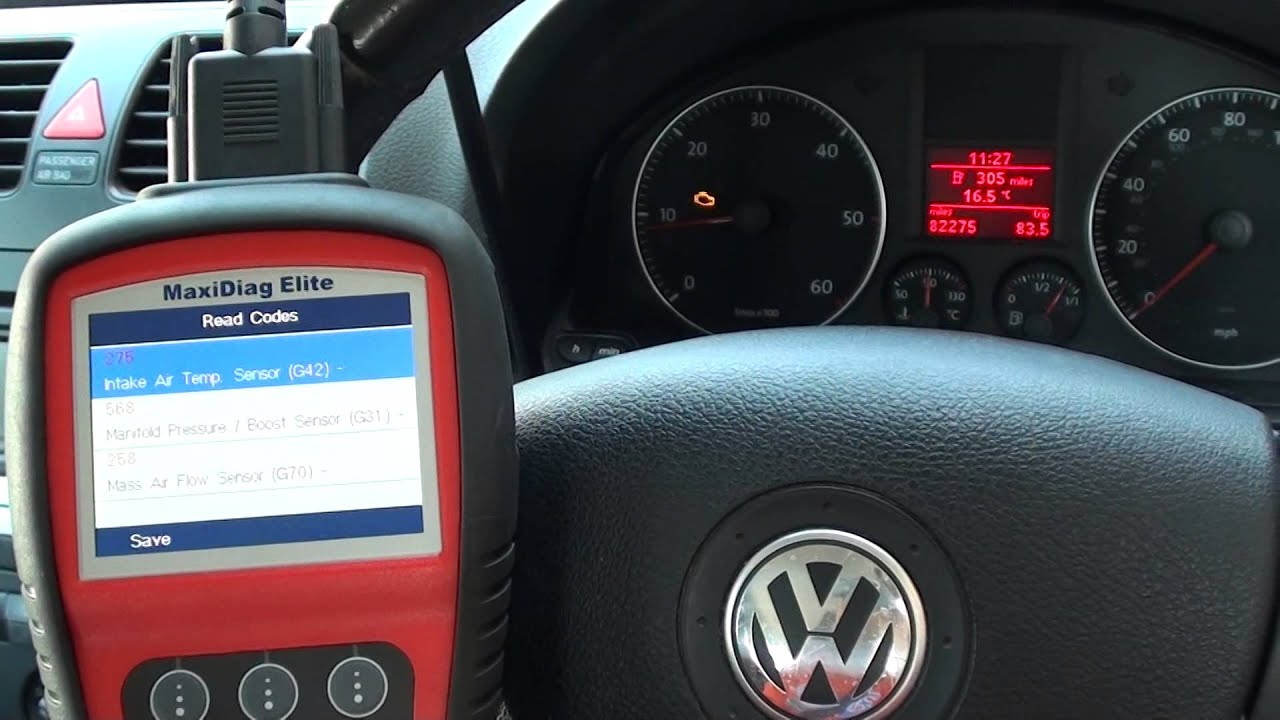 Vw New Beetle Error Codes - New The Best Code Of 2018