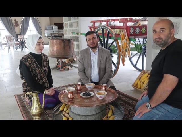 #ramazandabeslenme nasıl olmalı? #osmanlımutfağı ndan #ballımahmudiyye tarifi