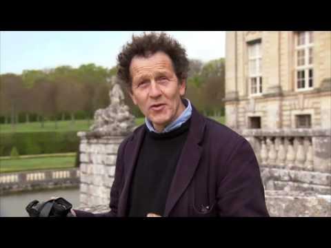Copy of French Gardens ~ Gardens of Power & Passion, Gourmet Garden, Artistic Garden