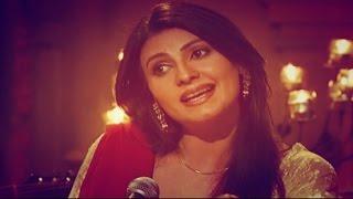 Fariha Pervez - Ve Main Tere Lar Lagi Aan