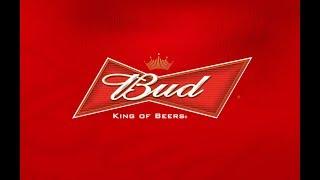 Безпонтовая акция от любимого пива BUD