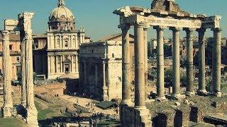 ИТАЛИЯ: Прогулка по Древнему Риму... от Пьяцца Венеция до Колизея... ROME ITALY(ИТАЛИЯ: Прогулка по древнему Риму... от Пьяцца Венеция через Древний Форум до Колизея... ROME ITALY Смотрите всё..., 2014-03-19T10:59:41.000Z)