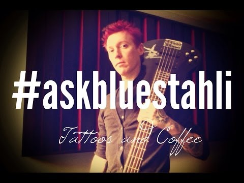 ask-blue-stahli---tattoos-and-coffee-ep.-37