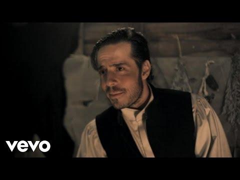 José Madero - Sinmigo (Video Oficial)