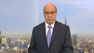 sairbeen 31st march 2016 bbc urdu