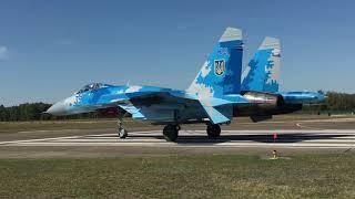 Beliebte Videos – Militärflugplatz Kleine Brogel und Mikojan-Gurewitsch MiG-29
