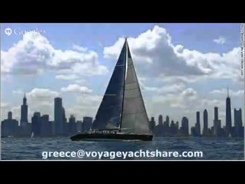 Sailing Yacht Rental Skopelos - Contact Us: Greece@VoyageYachtSharecom