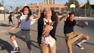 Baixar Say What Dance Challenge !! WOAH THESE GIRLS!