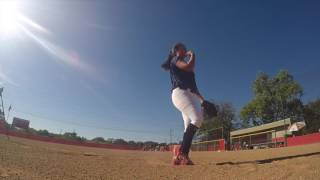 CAT BLAZE VIDEO