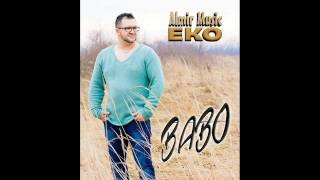 ALMIR MUSIC EKO -  BABO 2016