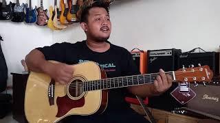 Review Akustik PEMULA NOHMAN KM100D TERBAIK | Sold to BULUNGAN Kalimantan Utara