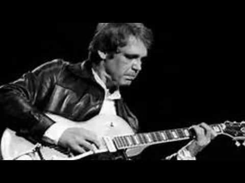 Night Train To Memphis  -   Duane Eddy 1961