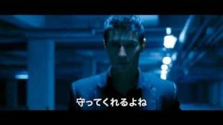 2011年9月17日(土)より、丸の内TOEIほか全国ロードショー! © CJ ENTE...