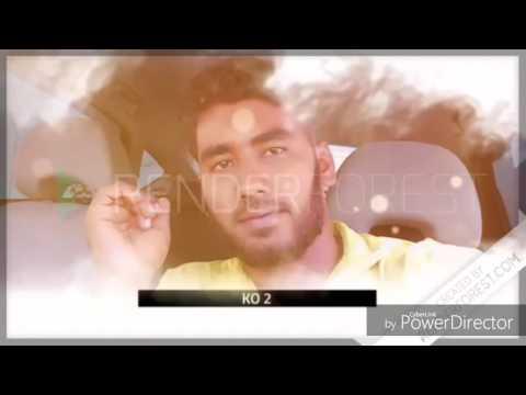 MY FAST VIDEO EDITOR TAMIL SONGS BGM