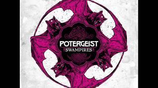 """Potergeist """"Hope"""""""