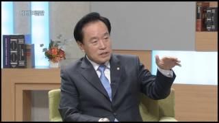 NATV 국회방송 국회입법데이트 332회 국민보호와 공…