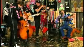 Leroy Troy - Alabama Jubilee (The Marty Stuart Show)