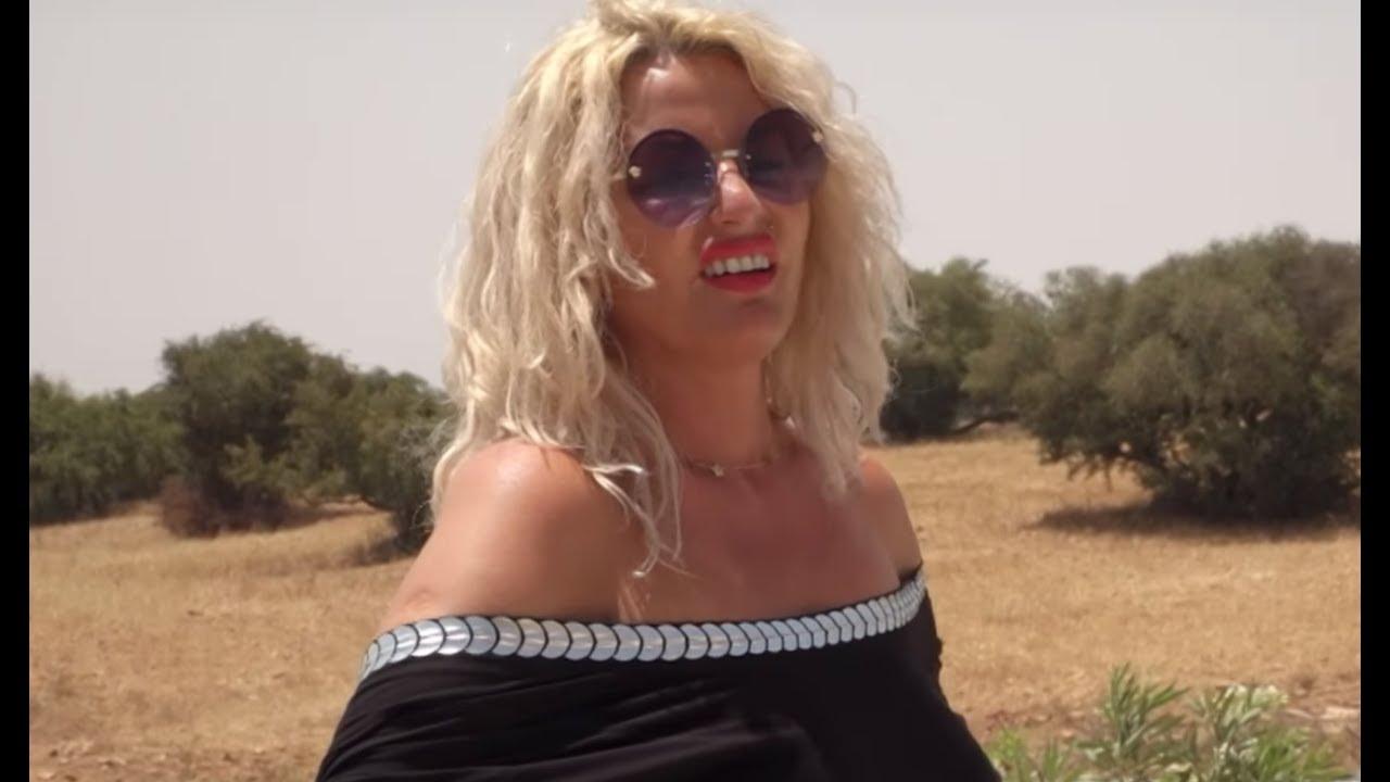 marokańskie randki uk