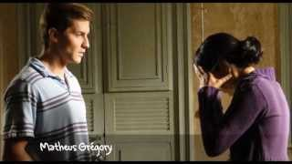 Morde & Assopra Instrumental- Amores Distantes