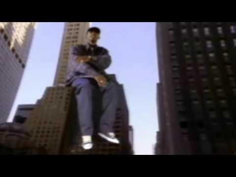 Tha Dogg Pound ft Snoop Dogg - New York, New York (original)