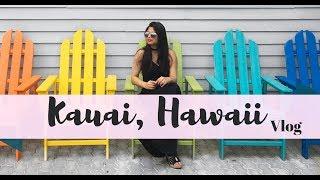 13 Best Things To Do In Kauai, Hawaii | Travel Vlog