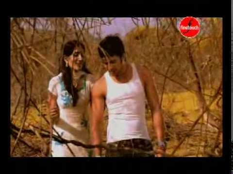 Punjabi song video [part 1] Thokran