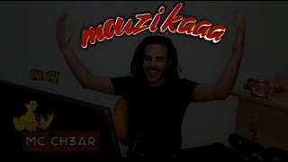 Top Tunisian Tracks during the first period of Octobre | Ch3ar News