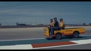 2019 COTA Race Recap
