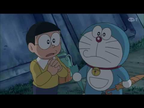 Doraemon Episode In hindi Nobita Birth Story 🌠 ✔