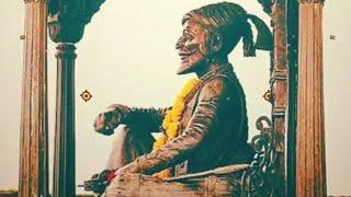 Zulava Palana Bal Shivajicha DJ / Remix Shree Editing / Promo/ Tamplate Link Available 👇