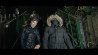 Lzino x Blacka (Ilford) - Been Lurking | @PacmanTV @Blacka_gs