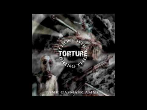 Those Who Bring The Torture-Upon the Bonethrone
