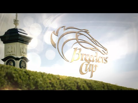 Breeders' Cup 2015: A Homecoming For The Ages