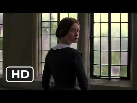 Jane Eyre is listed (or ranked) 28 on the list BBC Movies List