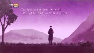 Abdal Musa'nın Hayatı - Türk Halk Edebiyatı - TRT Avaz