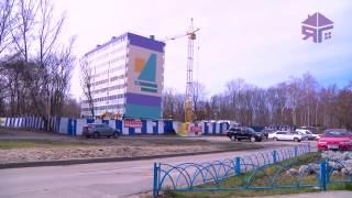 видео Недвижимость в Балтийске