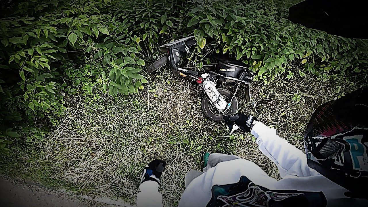 квадроцикл мотоцикл скутер доставкой недорого Харьков, BrilLion .