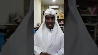 Video Silaturahmi imam muda dari sudan yg mengimami shalat taraweh di mesjit oman download MP3, 3GP, MP4, WEBM, AVI, FLV Juli 2018
