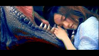 徐佳瑩 LaLa【不安小姐】[HD]Official Music Video