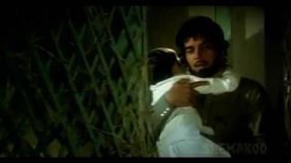 Kahaniya Sunate Hain, singer-MD.RAFI, film-RAJPUT 1982