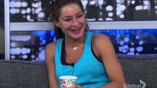 The BB15 Experience: Bullying Candice Edition (RE-UPLOAD) - Mashpedia