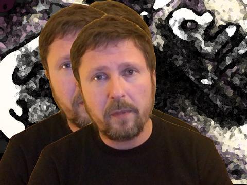 Новости / Антигосударственная провокация: протоиерей