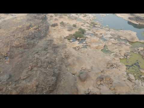 Tapi River Maharashtra