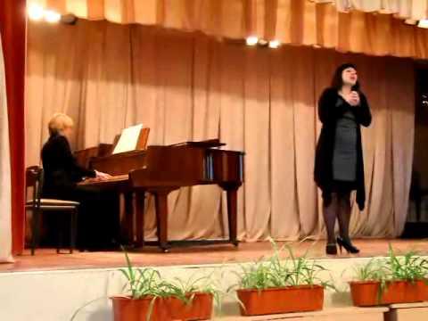 Музыка великих композиторов в ДМШ № 1