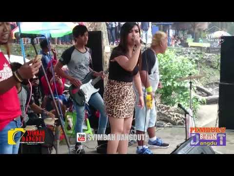 KSBB (Kelingan Sing Biyen-Biyen) // Riyana Macan Cilik // Kalimba Music Spesial Di Omac Cokro