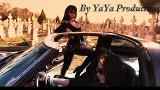 Repeat youtube video Nicky YaYa - Ce face dragostea din om (colaj 2017 )